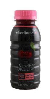 Tart Cherry Juice Light