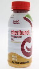 Cheribundi: