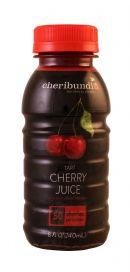 Cheribundi: CheriBundi CherryJuice Front