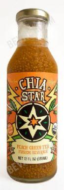Chia Star:
