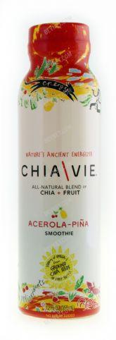 Acerola-Pina