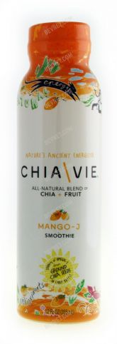 Mango-J