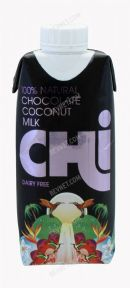 Chi Coconut Water: