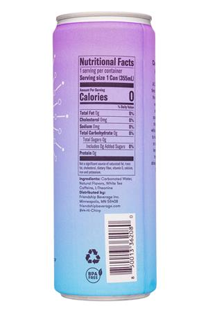Chirp: Chirp-12oz-2020-SparklingEnergyWater-Blackberry-Facts