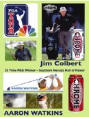 MARKETING golf
