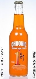 Chronic 187: chronic187.jpg