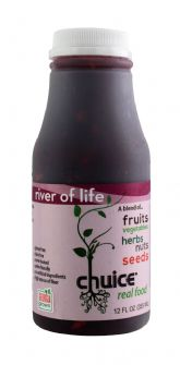 River of Life 12 oz
