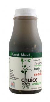 Forest Blend 12 oz