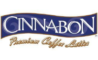 Cinnabon Lattes