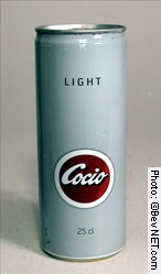 Cocio Light