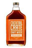 CocktailCrate-12oz-CraftMixer-SpicedOldFashioned-Front