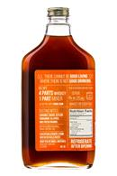 CocktailCrate-12oz-CraftMixer-SpicedOldFashioned-Facts