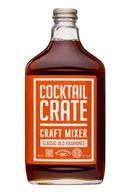 CocktailCrate-13oz-MixerV2-ClassicOldFashioned-Front