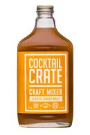 CocktailCrate-13oz-MixerV2-ClassicGingerMule-Front