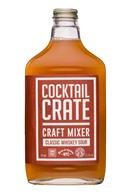 CocktailCrate-13oz-MixerV2-ClassicWhiskeySour-Front