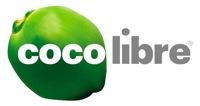 Coco Libre Sparkling Organic Coconut Water