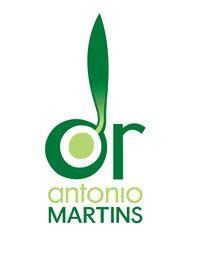 Dr. Antonio Martins Coco Drinks