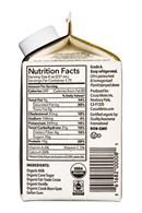Cocoa Metro: CocoaMetro-OGEuro-ChocMilk-14oz-Facts