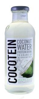 Cocotein: