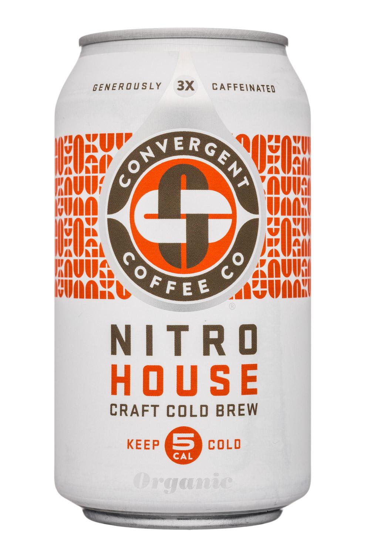 Nitro House