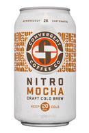 ConvergentCoffeeCo-12oz-NitroColdBrew-Mocha-Front