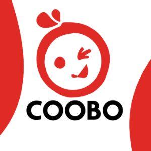 Coobo Bubble Tea