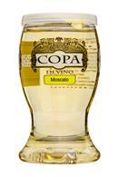 Copa Di Vino: CopaDiVino-Moscato