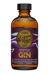 American Old Tom Gin