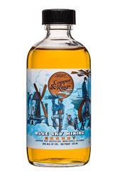 Blue Sky Mining Brandy