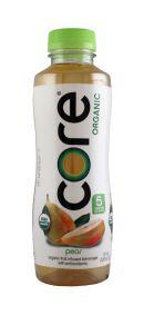 Core Organic: Core Pear Front