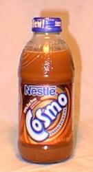 Nestlé Cosmo