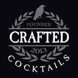 Crafted Cocktails