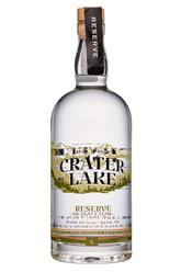 Reserve - Dry Gin