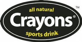 Crayons Sport
