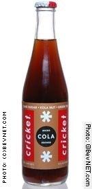 Cricket Cola: cricket-cola.jpg