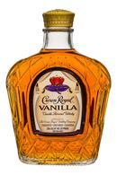 Crown Royal: CrownRoyal-Small-Vanilla