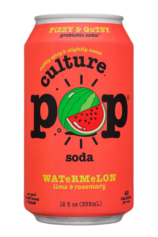 Watermelon 2020 v2