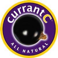 CurrantC