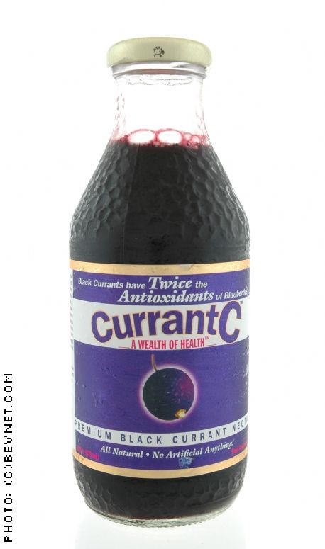 CurrantC: currantc.jpg