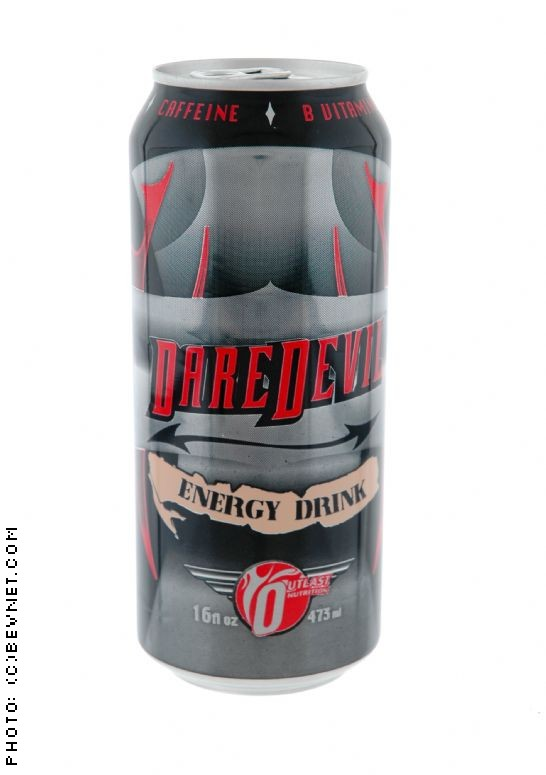 DareDevil Energy Drink: daredevil.jpg