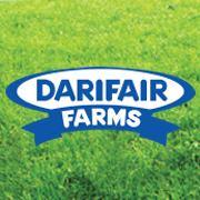 Darifair