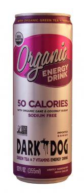 50 Calories