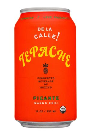 Tepache-12oz-2020-FermBev-Picante-Front