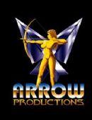 Arrow Productions Logo