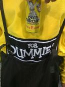 Deep Throat for Dummies