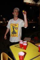 Deep Throat beer Balls Bob