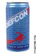 DEFCON3: defcon3-v2.jpg