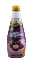 Deli Fruts: Mangosteen Grape Front