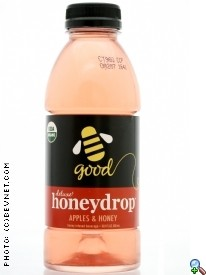 Bee Good (Apple)