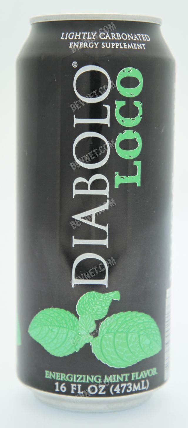 Diabolo: